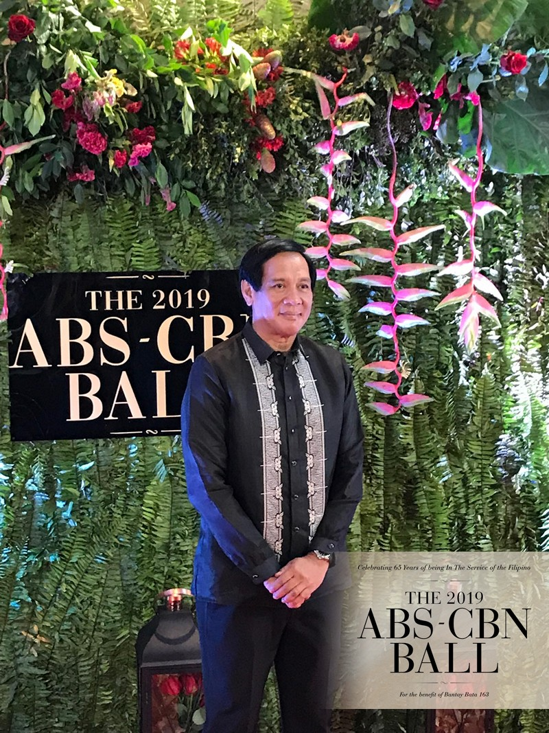 ABSCBN-Ball-2019-Red-Carpet-90