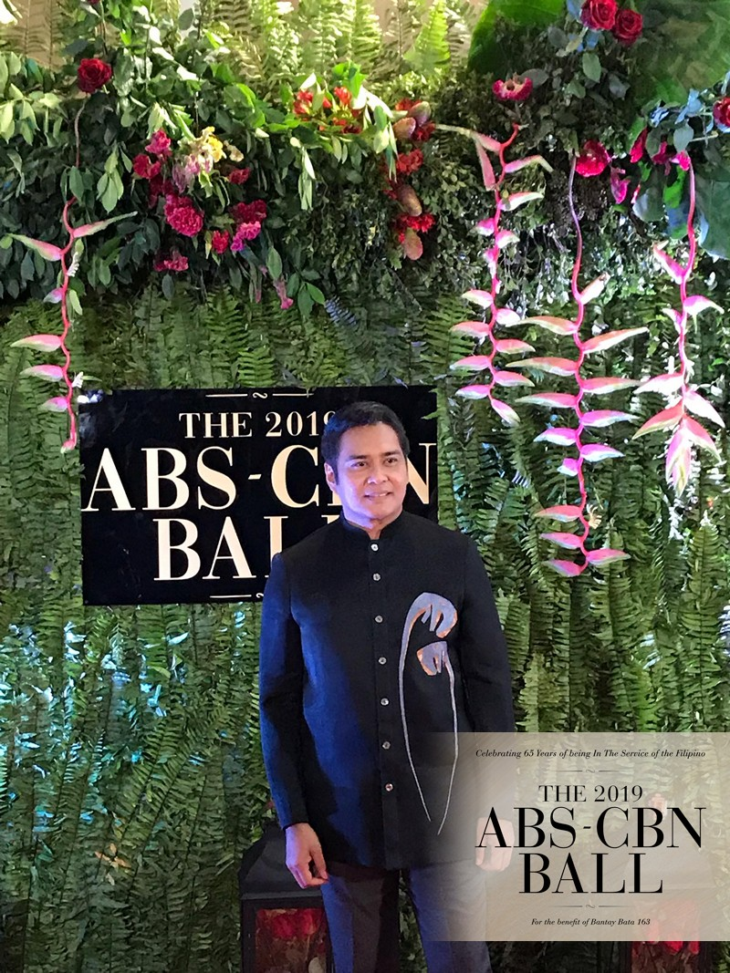 ABSCBN-Ball-2019-Red-Carpet-91