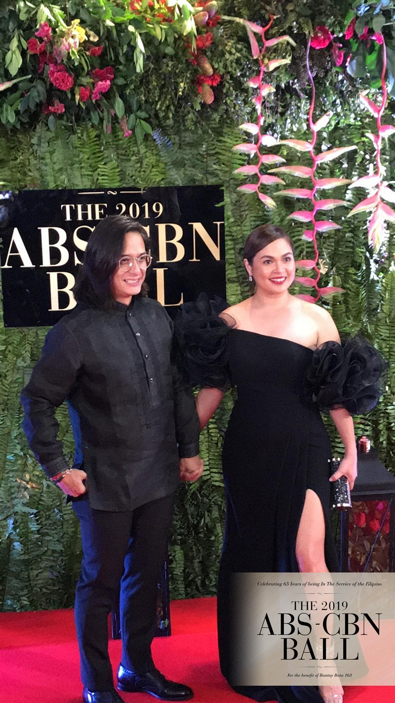 ABSCBN-Ball-2019-Red-Carpet-92