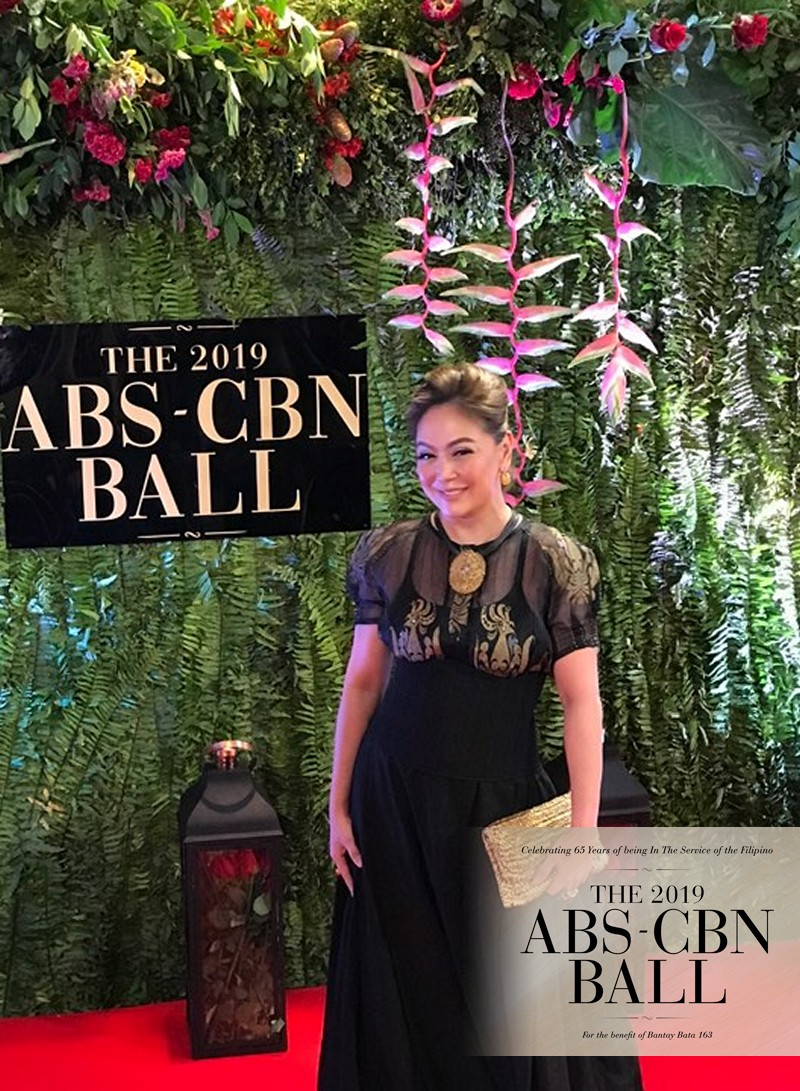 ABSCBN-Ball-2019-Red-Carpet-94