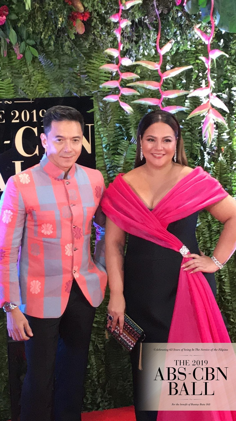 ABSCBN-Ball-2019-Red-Carpet-95