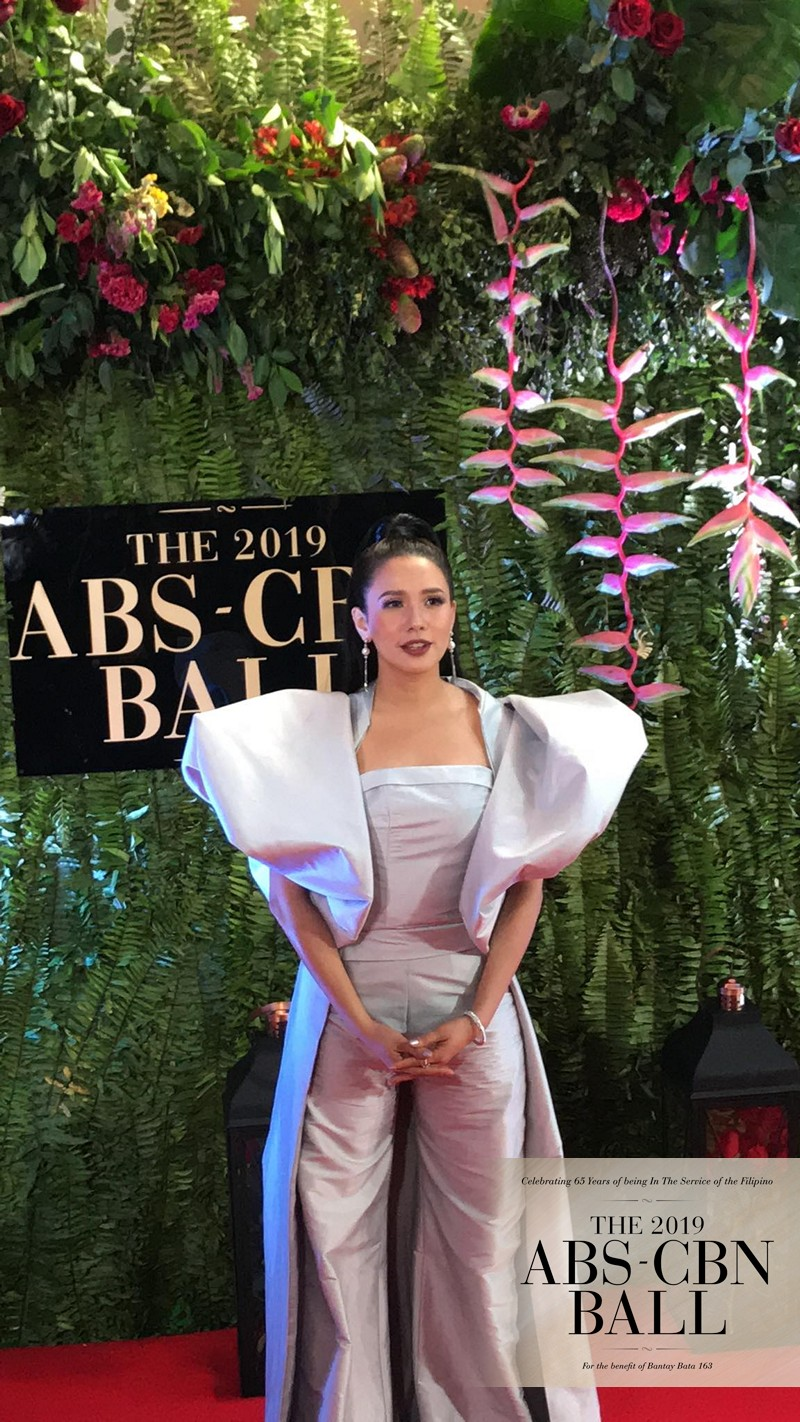 ABSCBN-Ball-2019-Red-Carpet-96