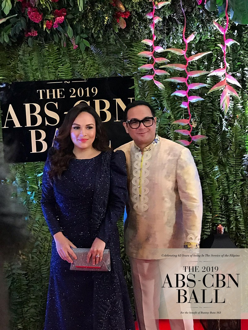 ABSCBN-Ball-2019-Red-Carpet-97