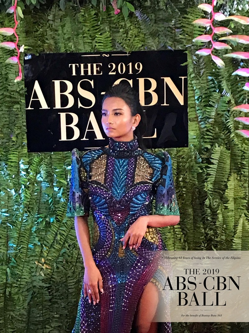 ABSCBN-Ball-2019-Red-Carpet-99