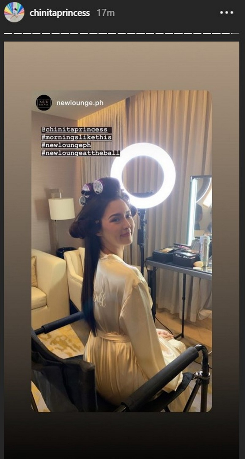 ABS-CBN Ball 2019: Take a peek inside your favorite Kapamilya stars' hotel rooms
