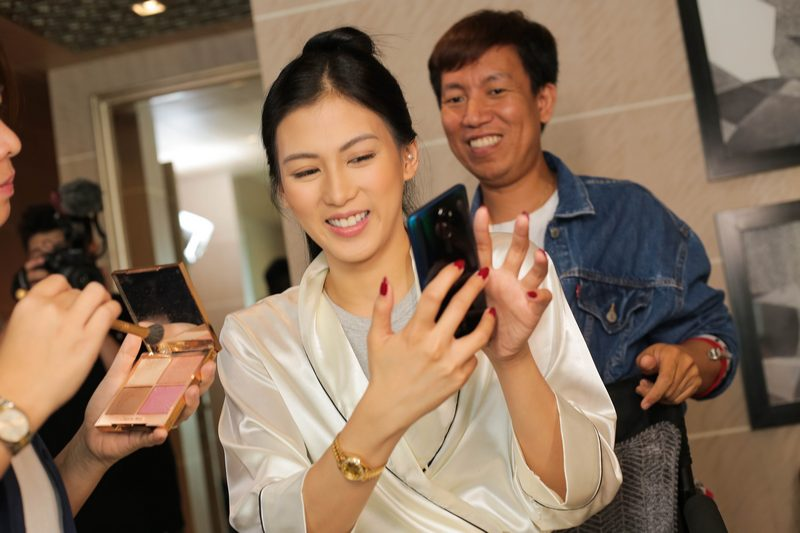Is the 2019 ABS-CBN Ball Ready for Alex Gonzaga?
