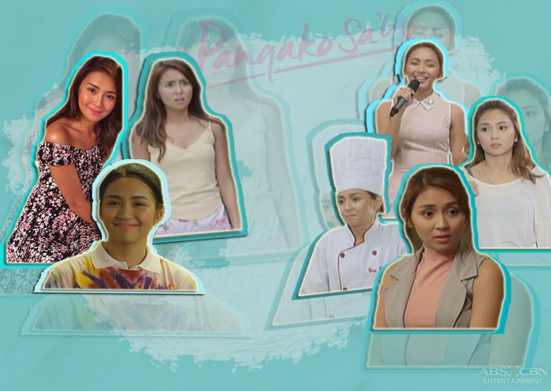 PAANDAR 2015 8 Teleserye Makeovers That You Wish Can Happen In Real Life Part 5 1
