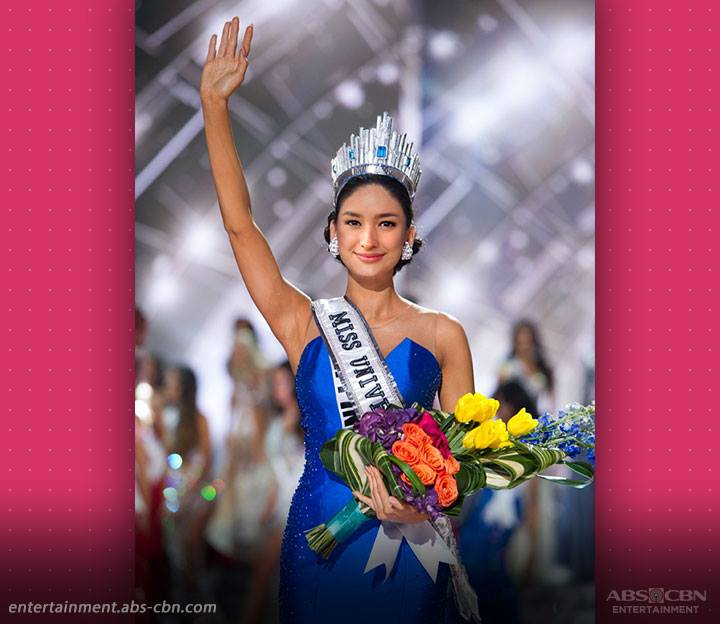 Darna Queen Elsa Pia Wurtzbach more Characters we would love to see Liza Soberano do Part 2 1