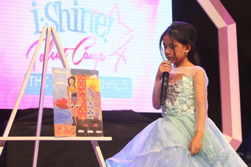 Shining Brightly The Top 10 i Shiners of Promil Pre School s Online Talent Camp 6