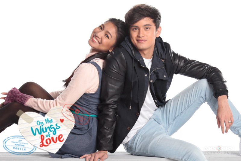 Teleserye love lessons perfect for Valentine s Day  1