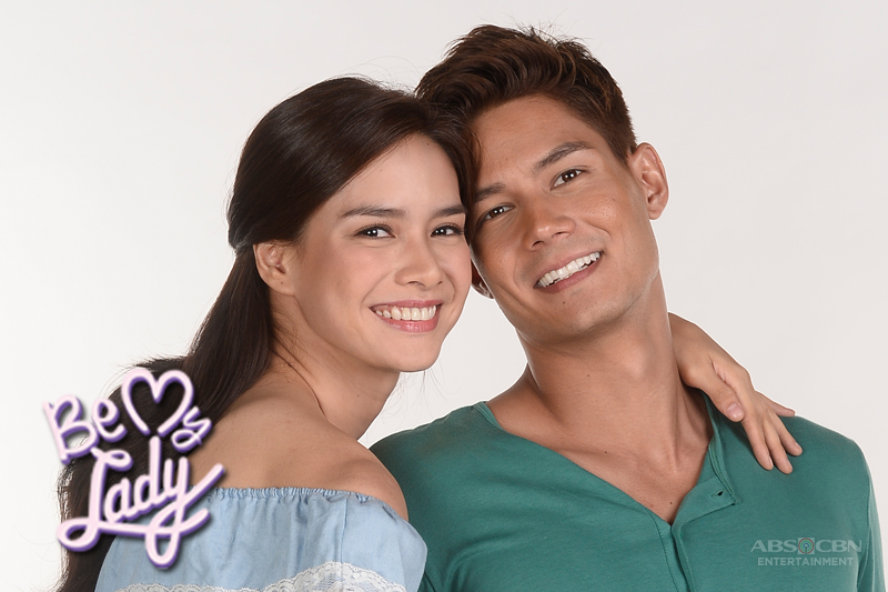 Teleserye love lessons perfect for Valentine s Day  3
