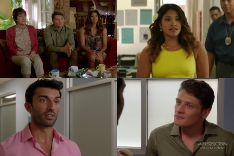 REVIEW Jane The Virgin brings life s madness into one funny heartwarming tale Filipinos will love 1