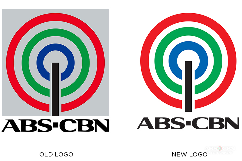 ABS CBN define its Brand Positioning and Visual Identity 1