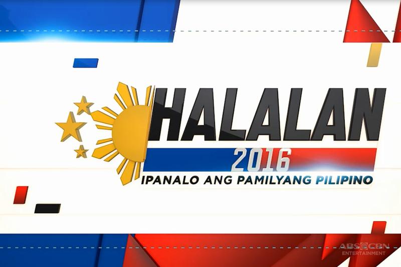 Social media listening to boost ABS CBN s cross platform news coverage of Halalan 2016  1
