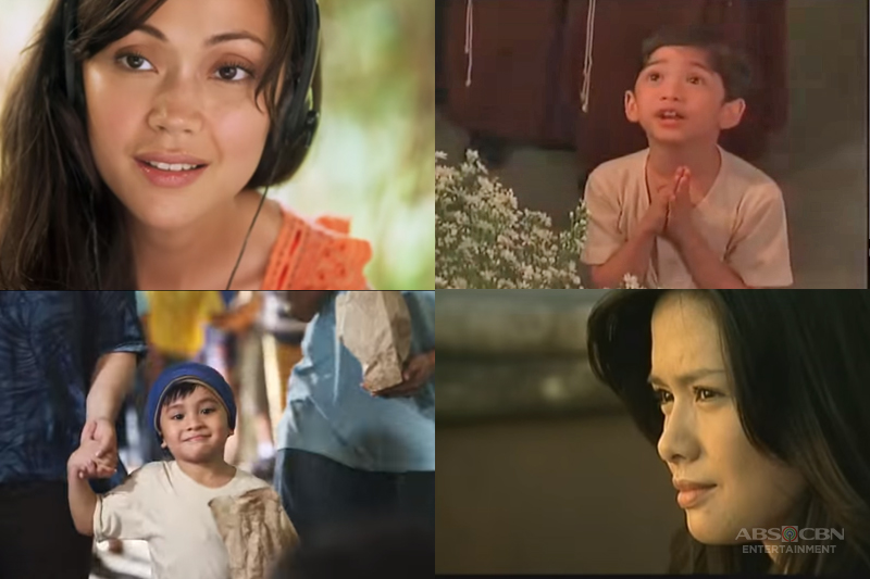 How a President Should Lead 5 Lessons from Kapamilya Teleseryes 1
