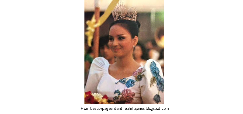 SPECIAL FEATURE What more can we learn from Charo Santos Concio A lot actually 2