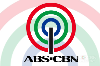Statement on the franchise renewal of ABS-CBN