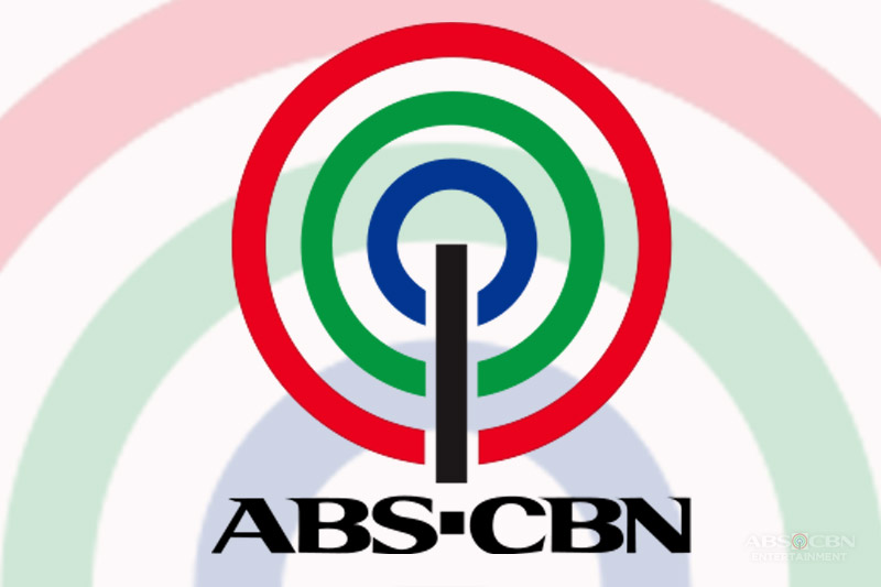 Statement on the franchise renewal of ABS CBN 1