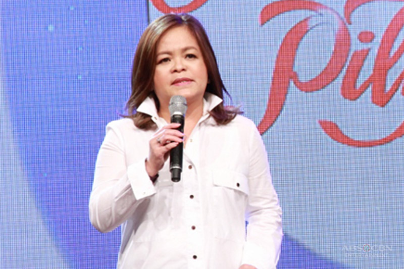 ABS CBN celebrates press freedom at Independence Day Commemoration 2