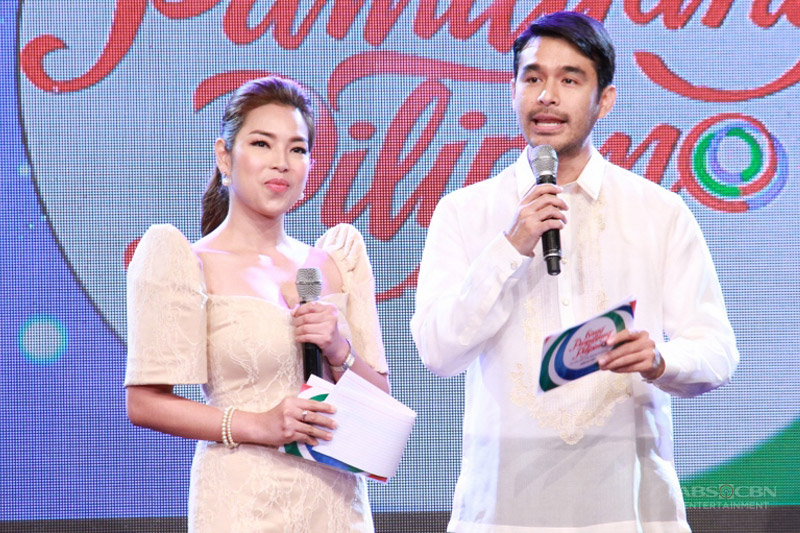 ABS CBN celebrates press freedom at Independence Day Commemoration 5