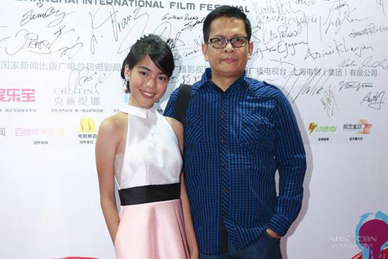 Cinema One originals Hamog wins at the 19th Shanghai International Film Festival 1