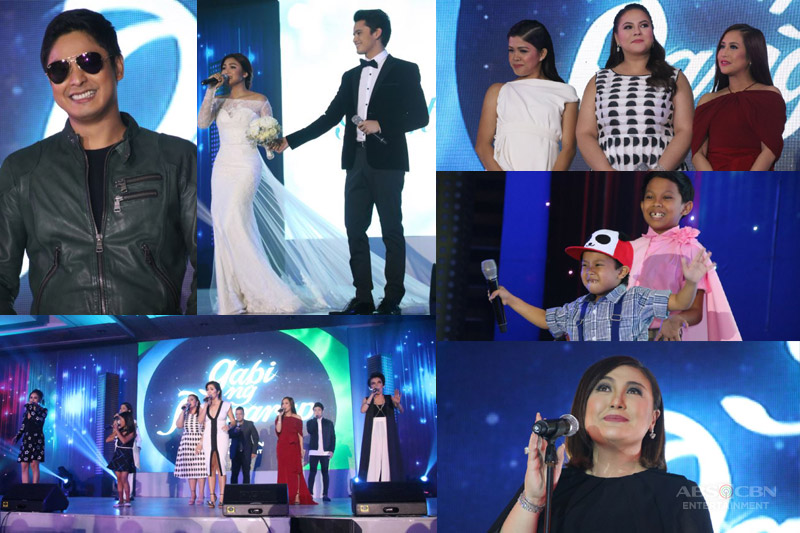 ABS CBN makes viewers dreams come true with upcoming shows 1