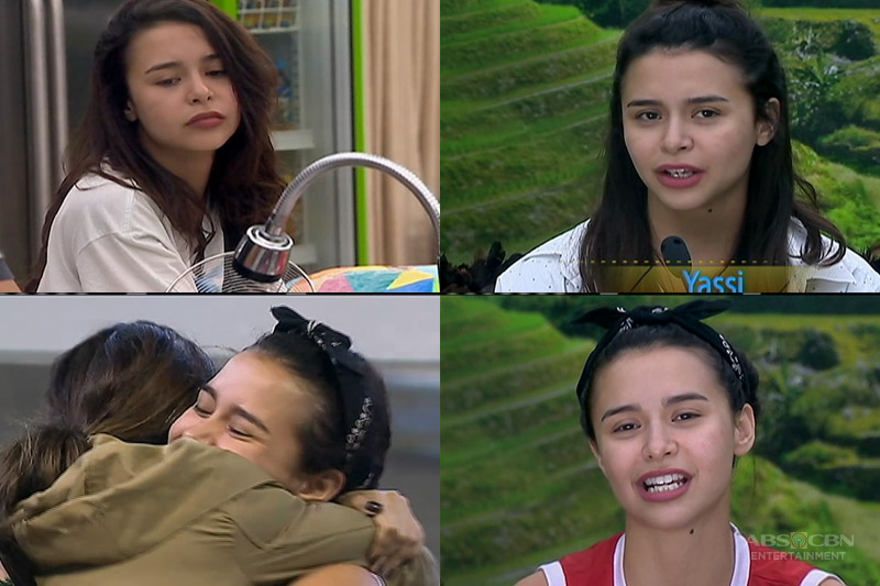 Fearless Forecast Who ll Make it Big in Pinoy Big Brother Lucky Season 7  2