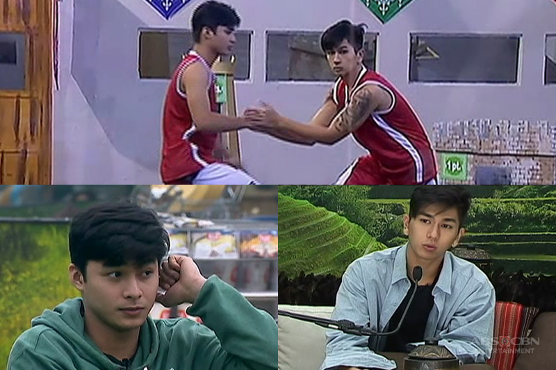 Fearless Forecast Who ll Make it Big in Pinoy Big Brother Lucky Season 7  1