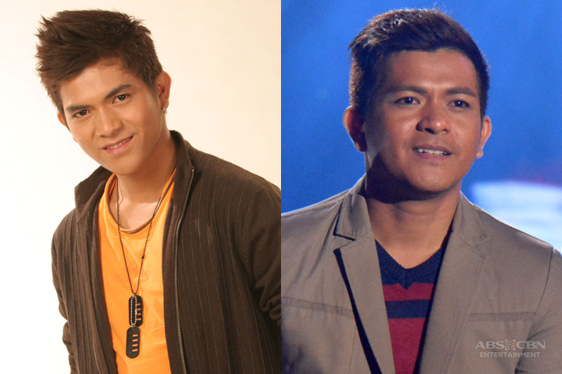 Pinoy Dream Academy Scholars Life After PDA  3