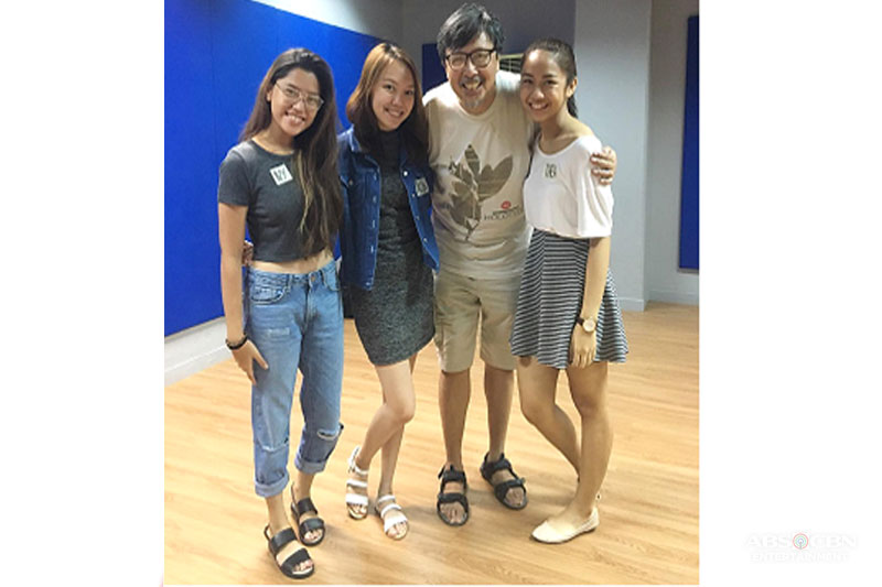 Find Out How These Ladies Turned Into StarMagicReady Online Superstars 3