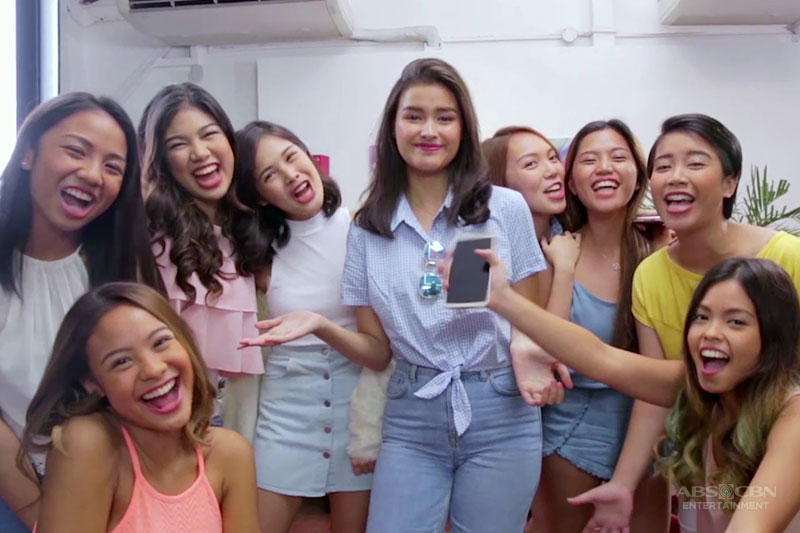 Find Out How These Ladies Turned Into StarMagicReady Online Superstars 2