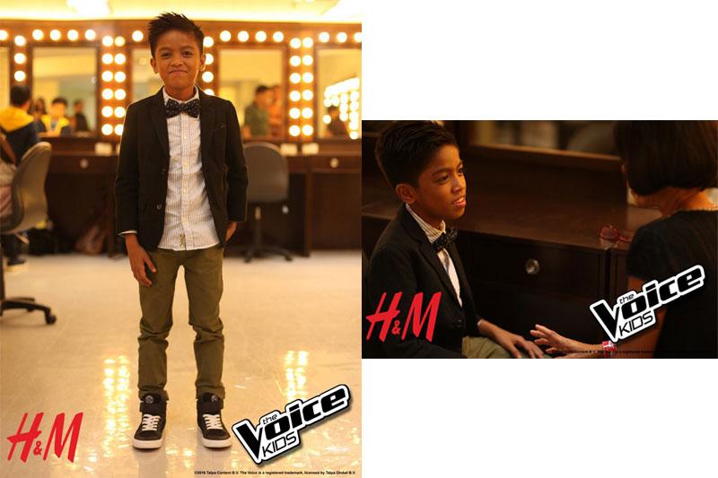 EXCLUSIVE Meet Alvin Dahan Antonetthe Tismo and JC Tan of Team Sharon  3