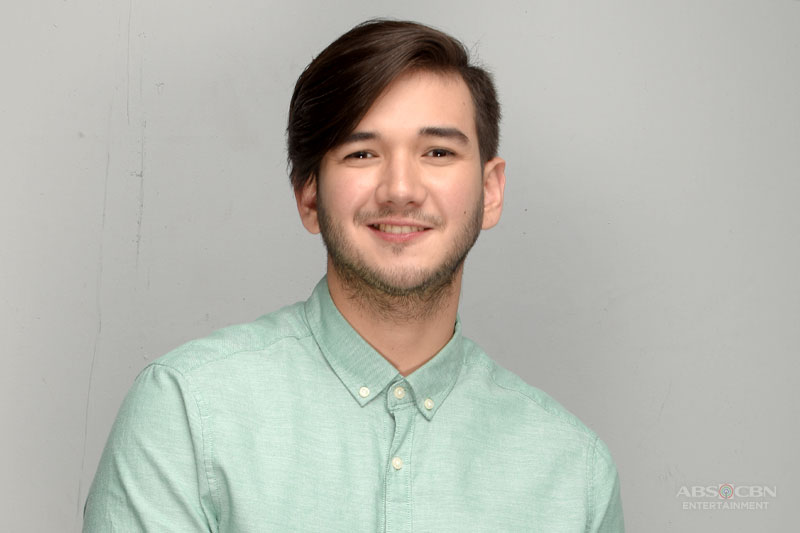 5 Gay Characters in Kapamilya Teleseryes Played By Straight Actors 1