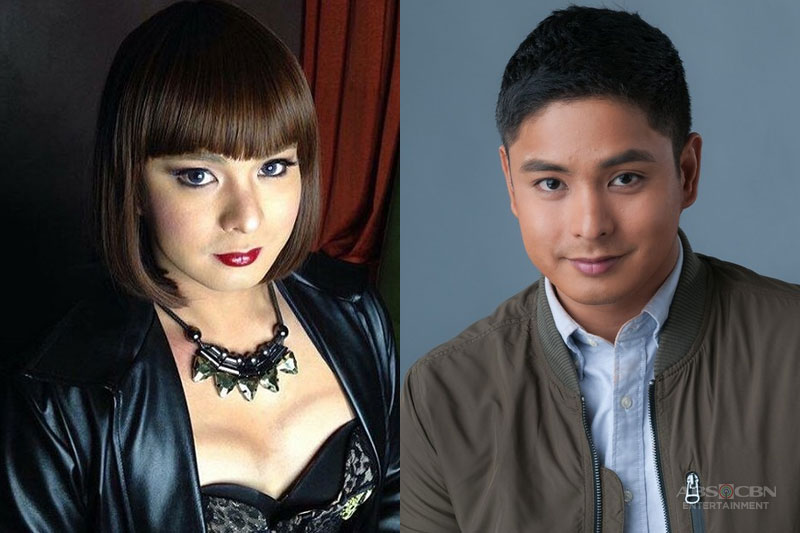 5 Gay Characters in Kapamilya Teleseryes Played By Straight Actors Part 2 2