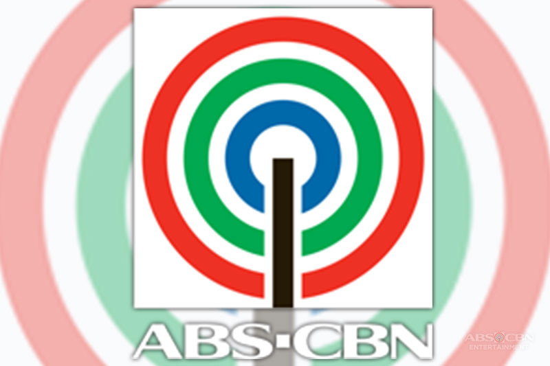 ABS CBN leads national ratings covering urban and rural homes 1