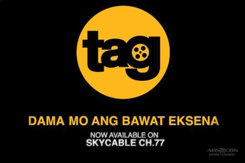 ABS CBN launches cable channel for Filipino dubbed foreign films today 1