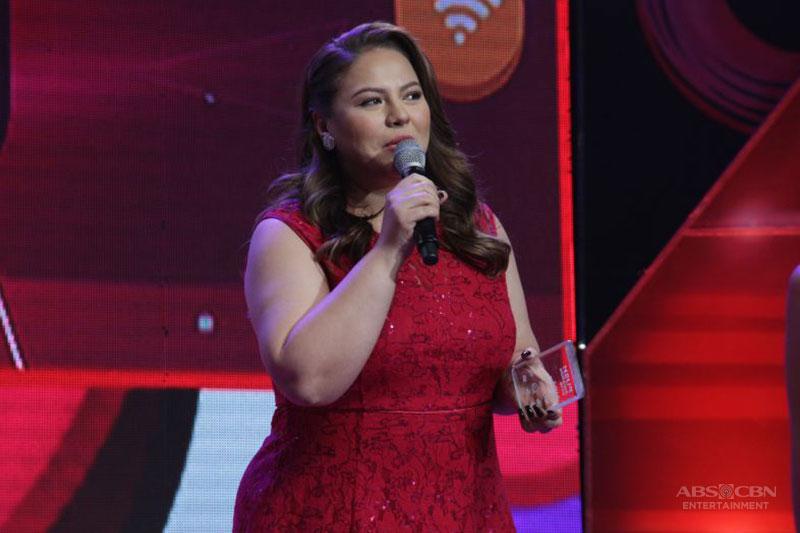 Kathniel sweeps Push Awards anew 7