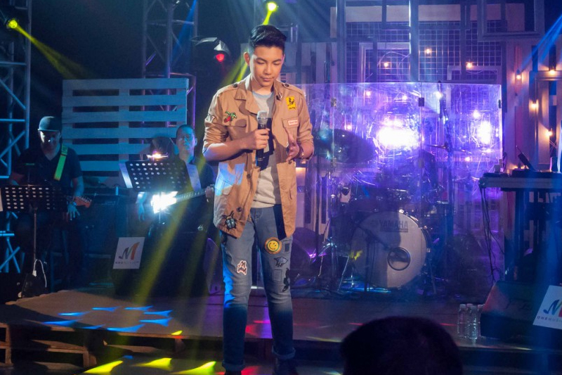 Darren Of Being Skillful Faithful And Most Importantly Humble 3