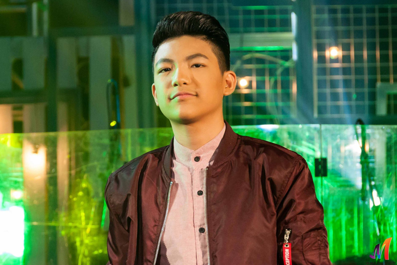 Darren Of Being Skillful Faithful And Most Importantly Humble 5