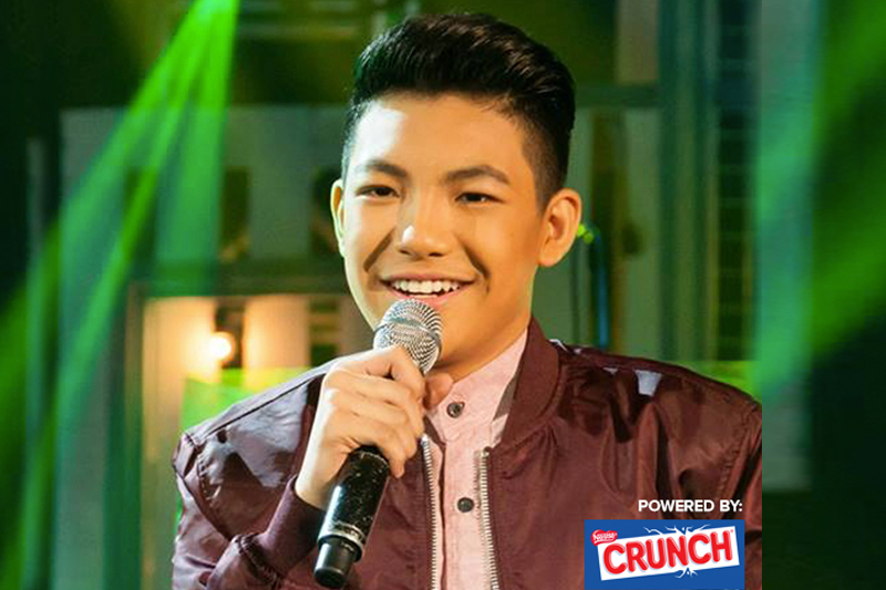 Darren Of Being Skillful Faithful And Most Importantly Humble 1