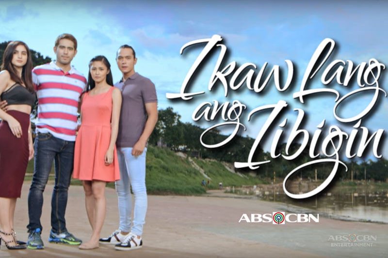 ABS CBN unveils exciting Entertainment line up for 2017 5