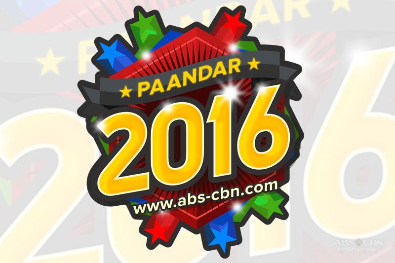 Paandar 2016 1