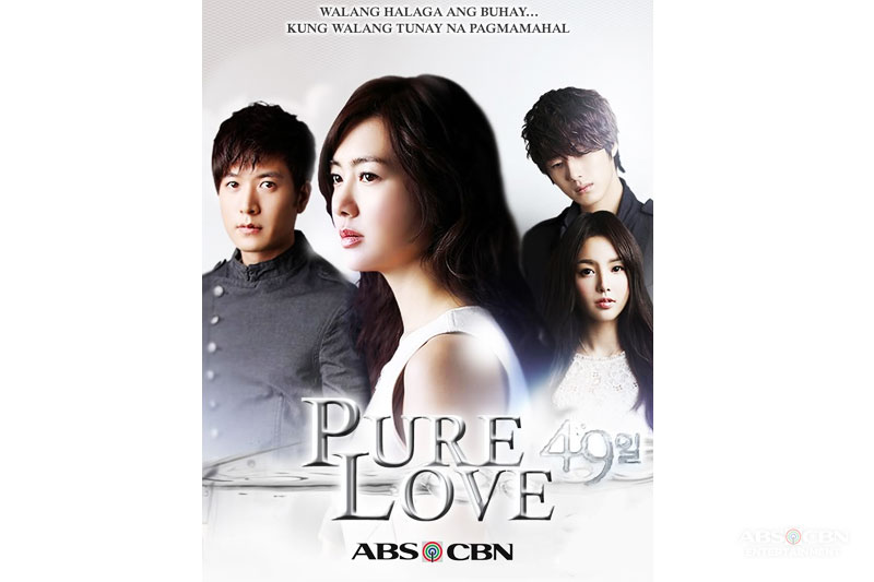 SPECIAL FEATURE 10 Top Korean Dramas and Why We Love Them So Much 10