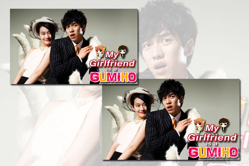 SPECIAL FEATURE 10 Top Korean Dramas and Why We Love Them So Much 3