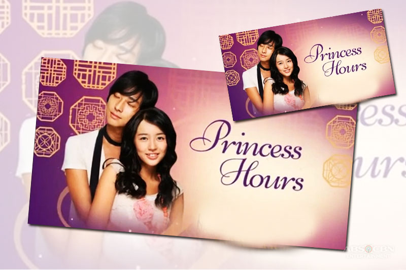 SPECIAL FEATURE 10 Top Korean Dramas and Why We Love Them So Much 4
