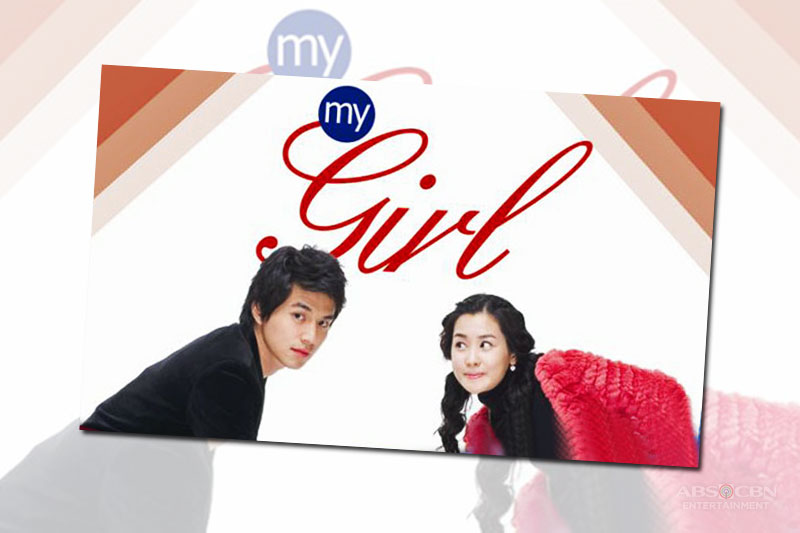 SPECIAL FEATURE 10 Top Korean Dramas and Why We Love Them So Much 6