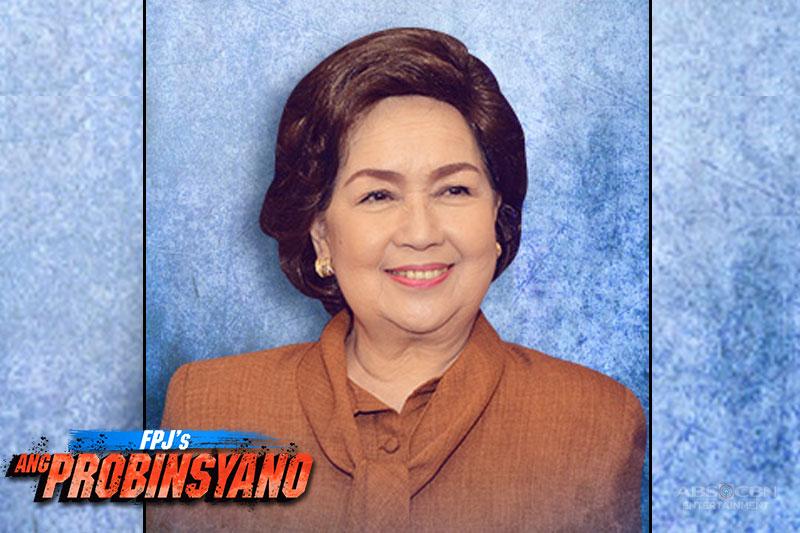 The 7 Strong Women of Today s Kapamilya Teleseryes 6
