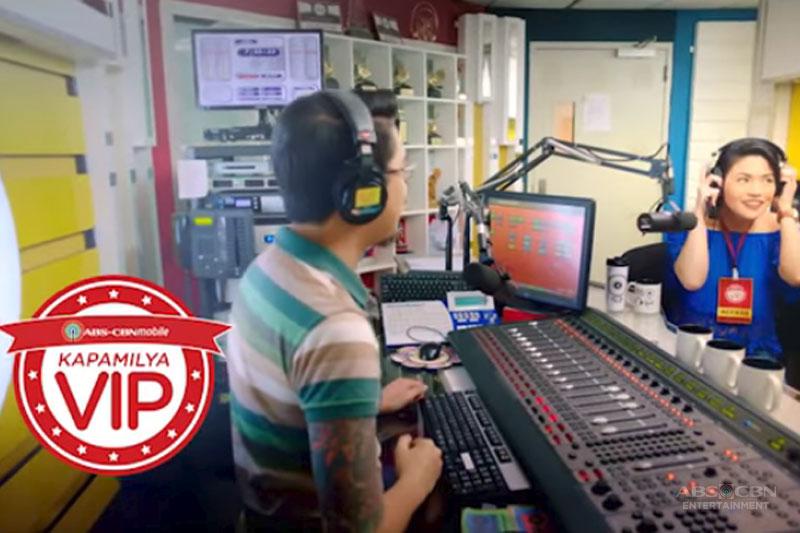 9 reasons to sign up for ABS CBNmobiles s kapamilya VIP program 12
