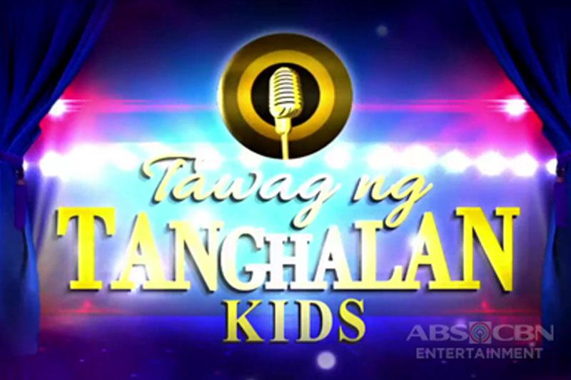 9 reasons to sign up for ABS CBNmobiles s kapamilya VIP program 2