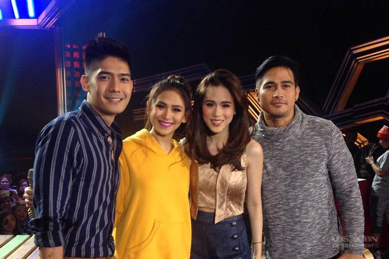 9 reasons to sign up for ABS CBNmobiles s kapamilya VIP program 3